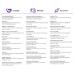 ICV Qualify - JobKit - Document Management System