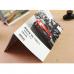 Leaflet A5 - 157gsm Art Paper - 2 Side printing