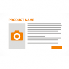 Product Writing