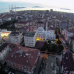 Aerial Video-Taking