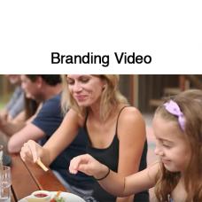 Branding Video