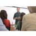 Educational Video-taking